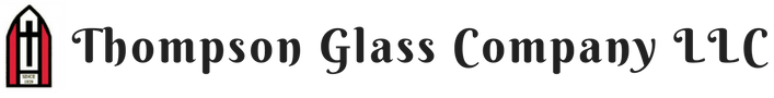 Thompson Glass Company, LLC